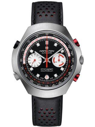 Hamilton American Classic Chrono Matic H51616731